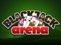 Spēles Blackjack Arena