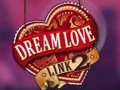 Spēles Dream Love Link 2