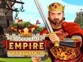 Spēles GoodGame Empire
