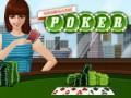 Spēles GoodGame Poker