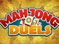 Spēles Mahjong Duels