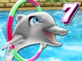 Spēles My Dolphin Show 7