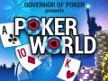 Spēles Poker World