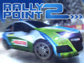 Spēles Rally Point 2
