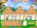 Spēles Tri Towers Solitaire