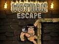 Spēles Wothan Escape