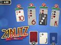 Spēles 21 Blitz