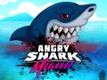 Spēles Angry Shark Miami