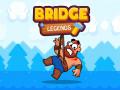 Spēles Bridge Legends Online