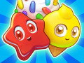 Spēles Candy Riddles: Free Match 3 Puzzle