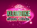 Spēles Classic Klondike Solitaire Card Game