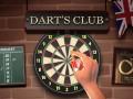 Spēles Darts Club