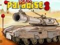Spēles Dead Paradise 3