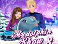Spēles Dolphin Show 8