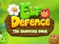 Spēles Elf Defence