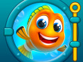 Spēles Fishing Online
