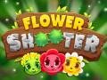 Spēles Flower Shooter