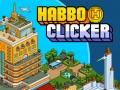 Spēles Habboo Clicker