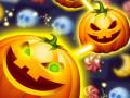 Spēles Happy Halloween