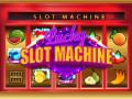 Spēles Lucky Slot Machine