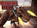 Spēles Mexico Rex