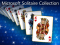Spēles Microsoft Solitaire Collection