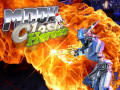 Spēles Moon Clash Heroes