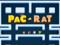 Spēles Pacrat