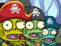 Spēles Pirates Slay