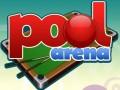 Spēles Pool Arena