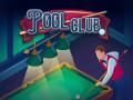 Spēles Pool Club