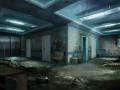 Spēles Prison Escape