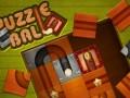 Spēles Puzzle Ball