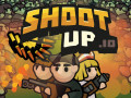 Spēles Shootup.io