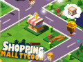 Spēles Shopping Mall Tycoon