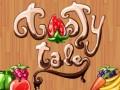 Spēles Tasty Tale