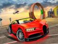 Spēles Top Speed Racing 3D