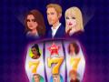 Spēles VIP Slot Machine
